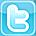 AISG on twitter